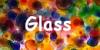 Glass Glassih9